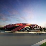 centro-de-exposiciones-oasis-9