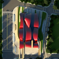 centro-de-exposiciones-oasis-14