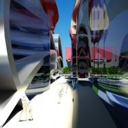 centro-de-exposiciones-oasis-15