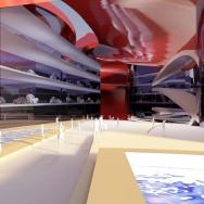 centro-de-exposiciones-oasis-16