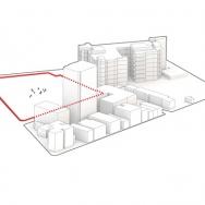 centro-de-tecnologia-de-taipei-14