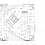 centro-de-tecnologia-de-taipei-26
