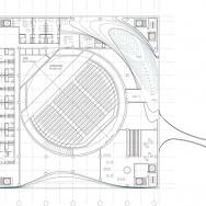 centro-de-tecnologia-de-taipei-27