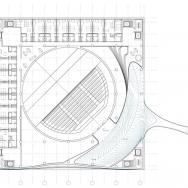 centro-de-tecnologia-de-taipei-28