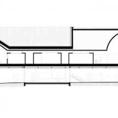 Centro Marsan 34.jpg