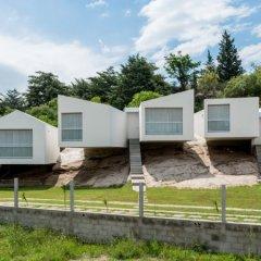 Cinco casas 43