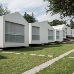 Cinco casas 44