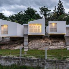 Cinco casas 48