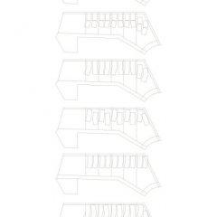 Cinco casas 28