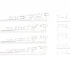 Cinco casas 29