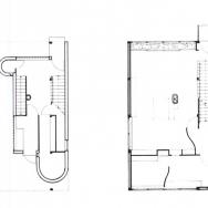 weissenhof-1