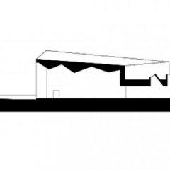 City Library in Seinäjoki 32