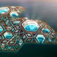 ciudad flotante 5
