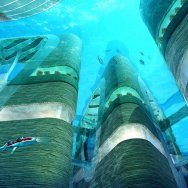 ciudad flotante 16