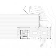 casa-del-acantilado-30