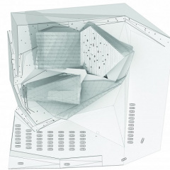 complejo-multimedia-en-teheran-14