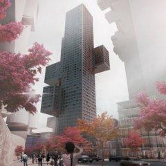 Bjarke-Ingels-Group-Cross-Tower-tecnne