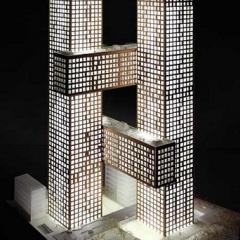 cross-towers-10