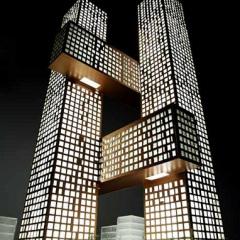 cross-towers-11