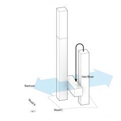 cross-towers-14