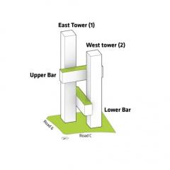 cross-towers-17
