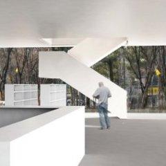 Daegu Gosan Public Library 10.jpg