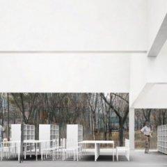 Daegu Gosan Public Library 11.jpg