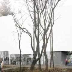 Daegu Gosan Public Library 6.jpg