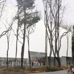 Daegu Gosan Public Library 7.jpg