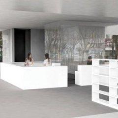 Daegu Gosan Public Library 8.jpg