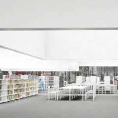 Daegu Gosan Public Library 9.jpg