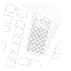 Daegu Gosan Public Library 21.jpg