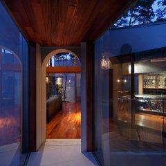 Residence of Daisen 11