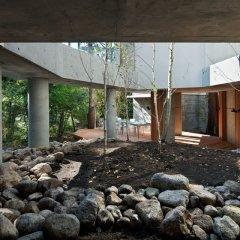 Residence of Daisen 12