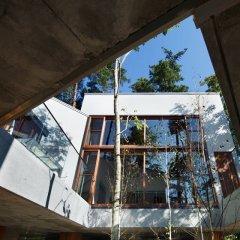 Residence of Daisen 13
