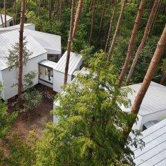 Residence of Daisen 4