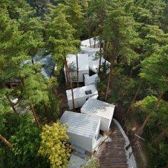 Residence of Daisen 5