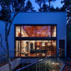 Residence of Daisen 6