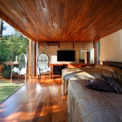 Residence of Daisen 17
