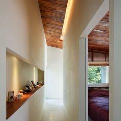 Residence of Daisen 18
