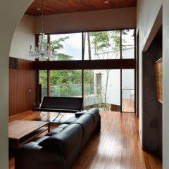 Residence of Daisen 19
