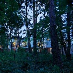 Residence of Daisen 3
