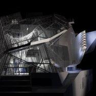 MUSEO DE LAS CONFLUENCIAS 14