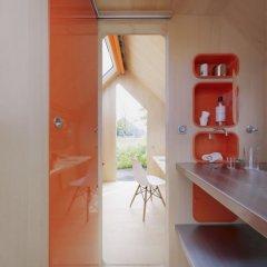 Renzo Piano, Diogenes, tecnne