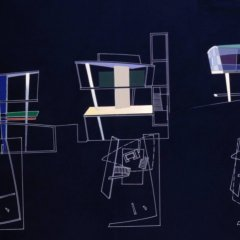 7. Tomigaya ©Zaha Hadid Architects c
