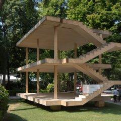 Le Corbusier, Dom-ino, tecnne