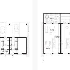 Casa Dos en Uno 19a