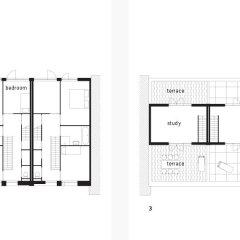 Casa Dos en Uno 19b