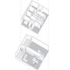 Casa Dos en Uno 24
