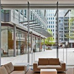 Tribunal Central St. Giles, Renzo Piano, tecnne